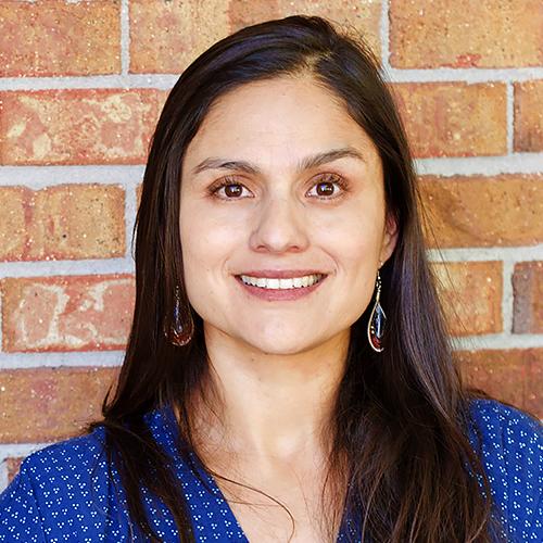 Paulina E.