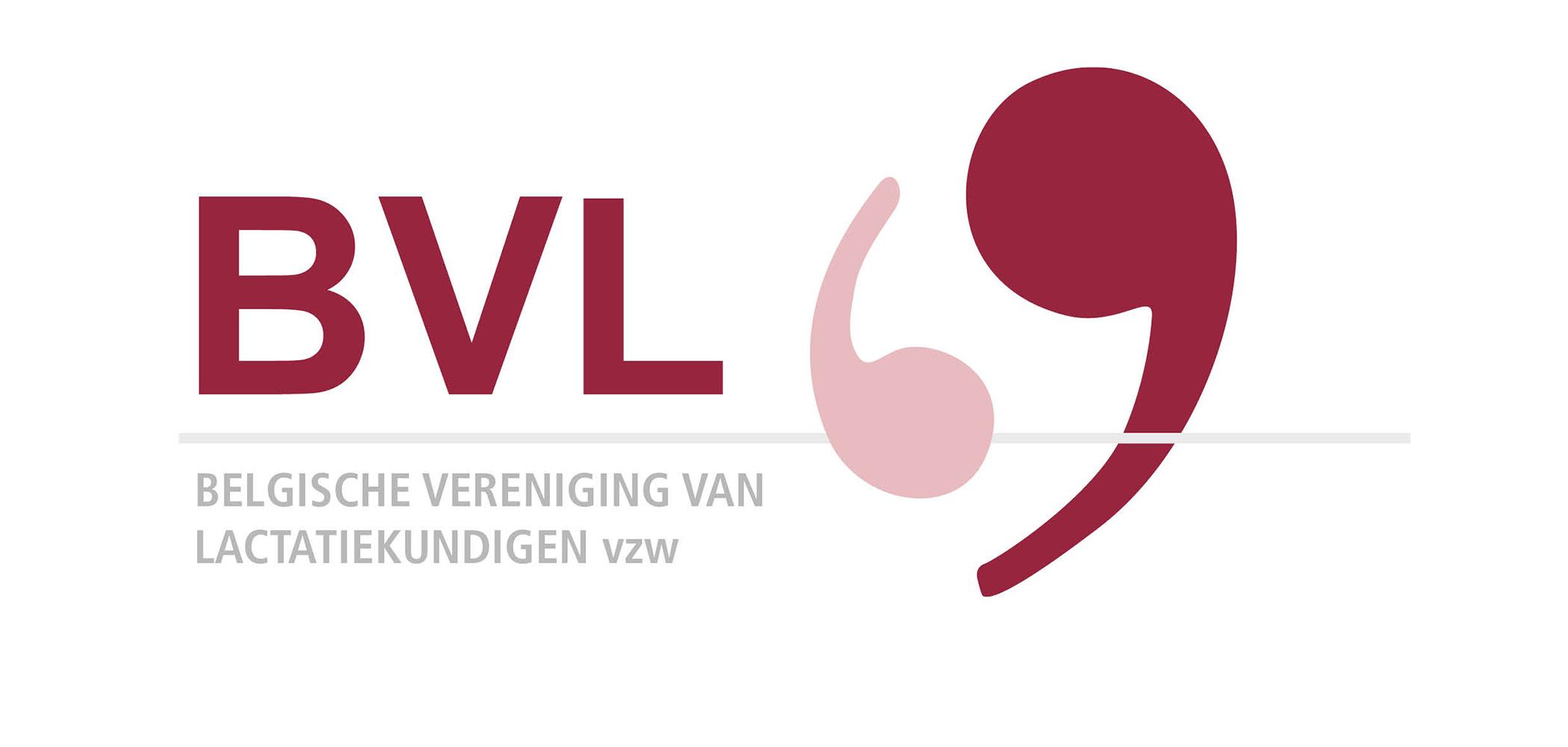 BVL- Borsvoeding