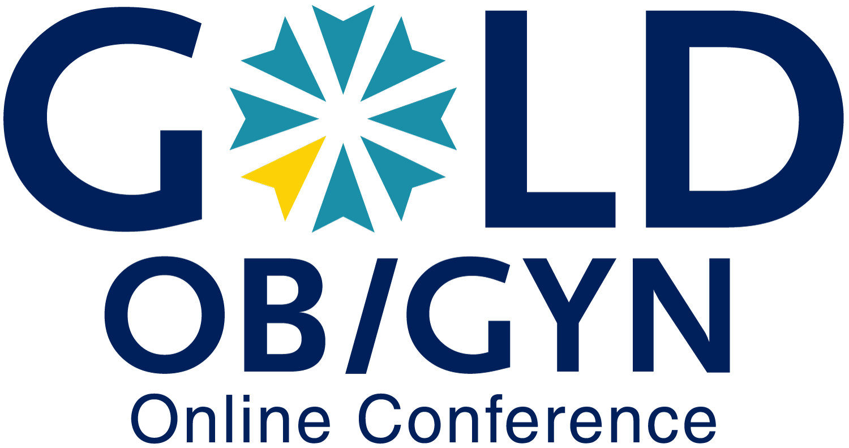 GOLD OBGYN Online Conference 2019 | International Obstetrics