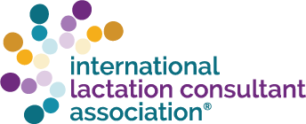 International Lactation Consultants Association