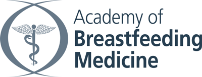 Academy of Breastfeeding Medicine