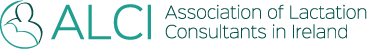 Association of Lactation Consultants in Ireland