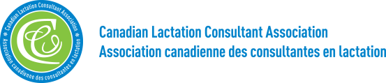 Canadian Lactation Consultant Association