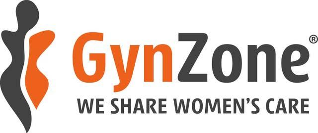 GynZone