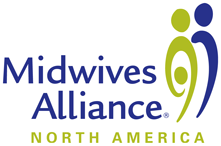 Midwives Alliance of North America