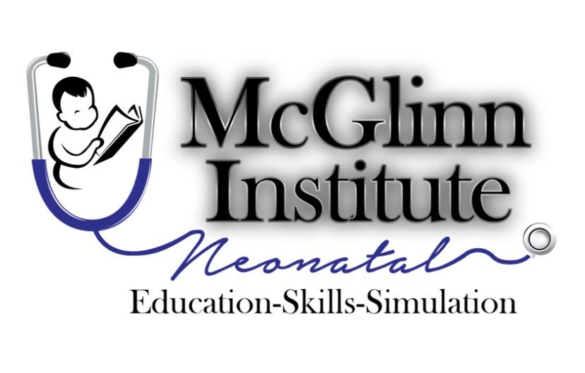 McGlinn Institute