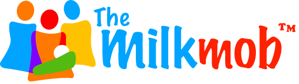 The Milk Mob