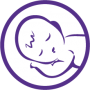 infant-sleep-icon