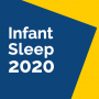 infantsleep2020_icon_500x5001